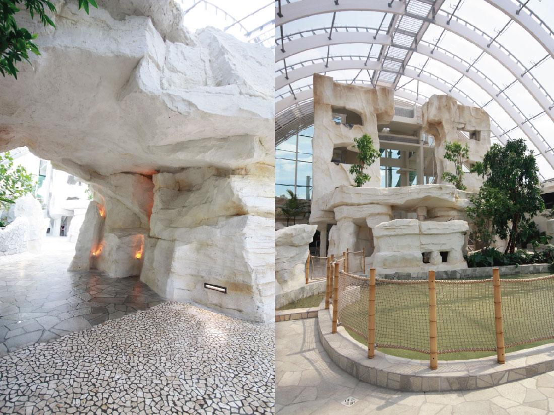 Aquapark-La-Vienne7