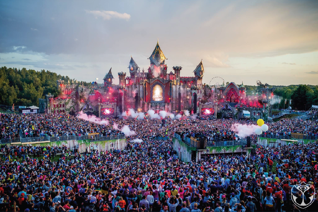 tomorrowland9