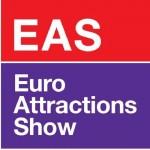 EAS Logo (1)