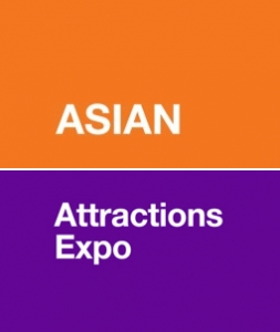 Asian Attractions Expo 2014<br/><span>05/2014</span>