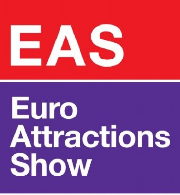 Euro Attractions Show 2016 in Barcelona <br/><span>08/2016</span>