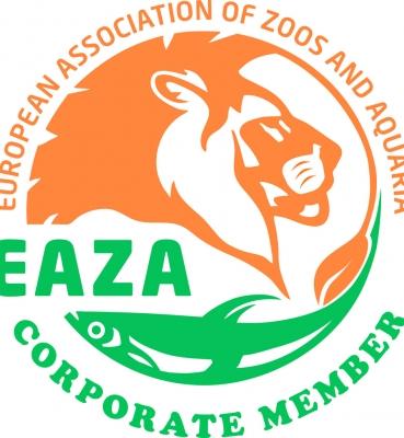 TAA Group announces EAZA Membership  <br/><span>09/2016</span>