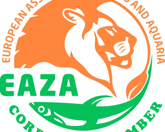 TAA Group announces EAZA Membership  <br/><span>09/2016</span>