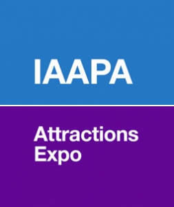 TAA Group at IAAPA 2014 Orlando<br/><span>10/2014</span>